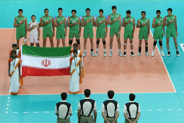 http://arkadash1.persiangig.com/volleyball2009/01.jpg