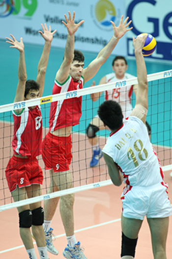 http://arkadash1.persiangig.com/volleyball2009/03.jpg