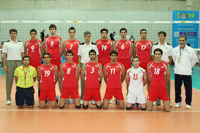 http://arkadash1.persiangig.com/volleyball2009/04.jpg