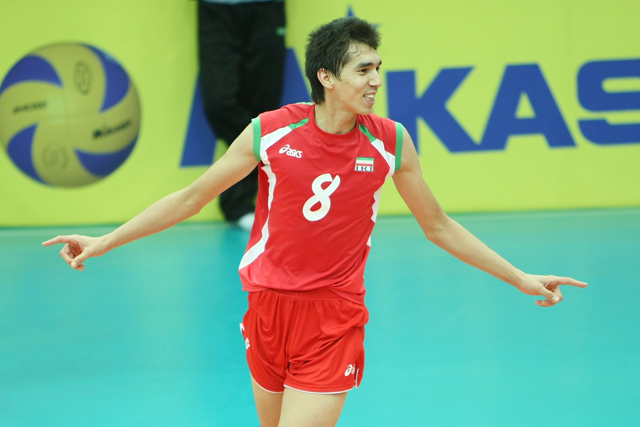 http://arkadash1.persiangig.com/volleyball2009/06.jpg