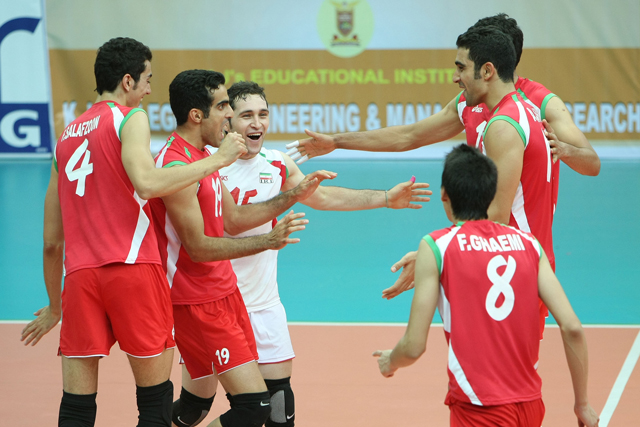 http://arkadash1.persiangig.com/volleyball2009/10.jpg