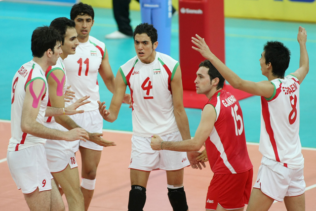 http://arkadash1.persiangig.com/volleyball2009/13.jpg