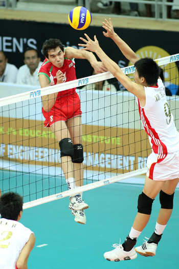 http://arkadash1.persiangig.com/volleyball2009/14.jpg